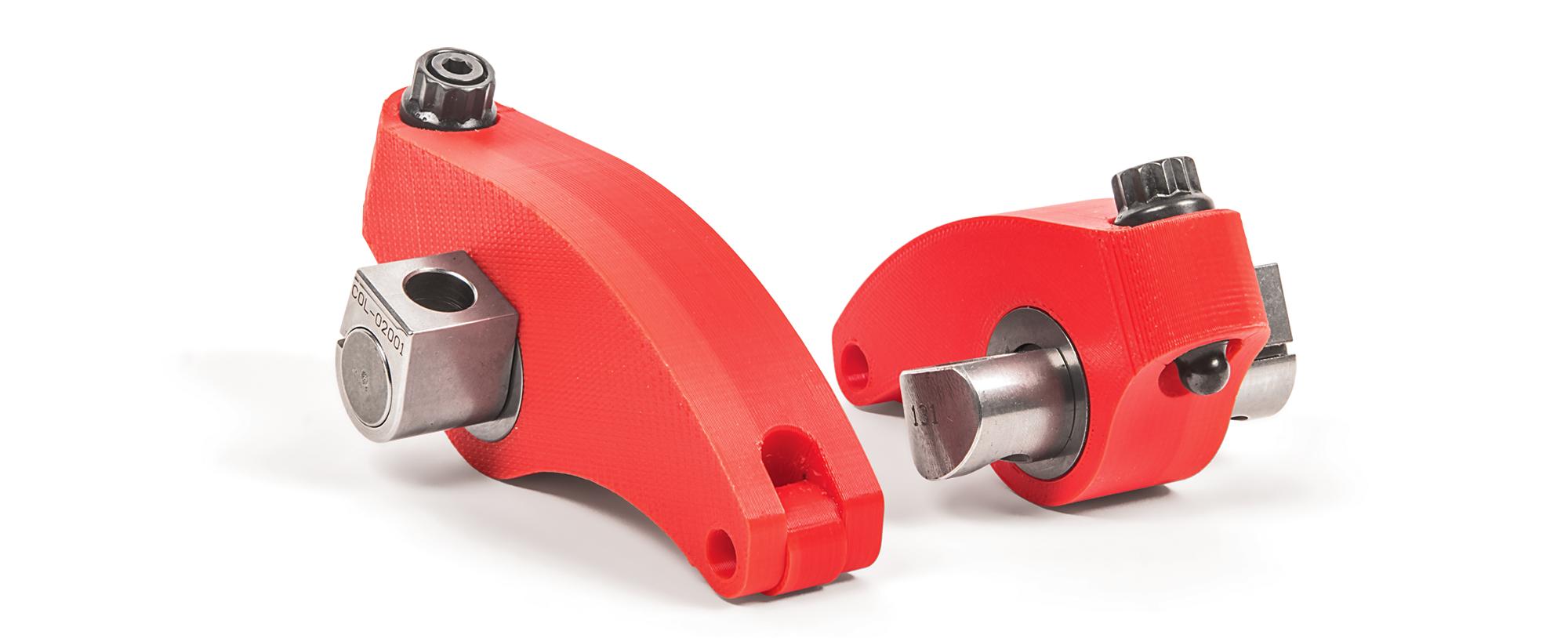 Jesel Custom Shop Rapid Prototypes.png