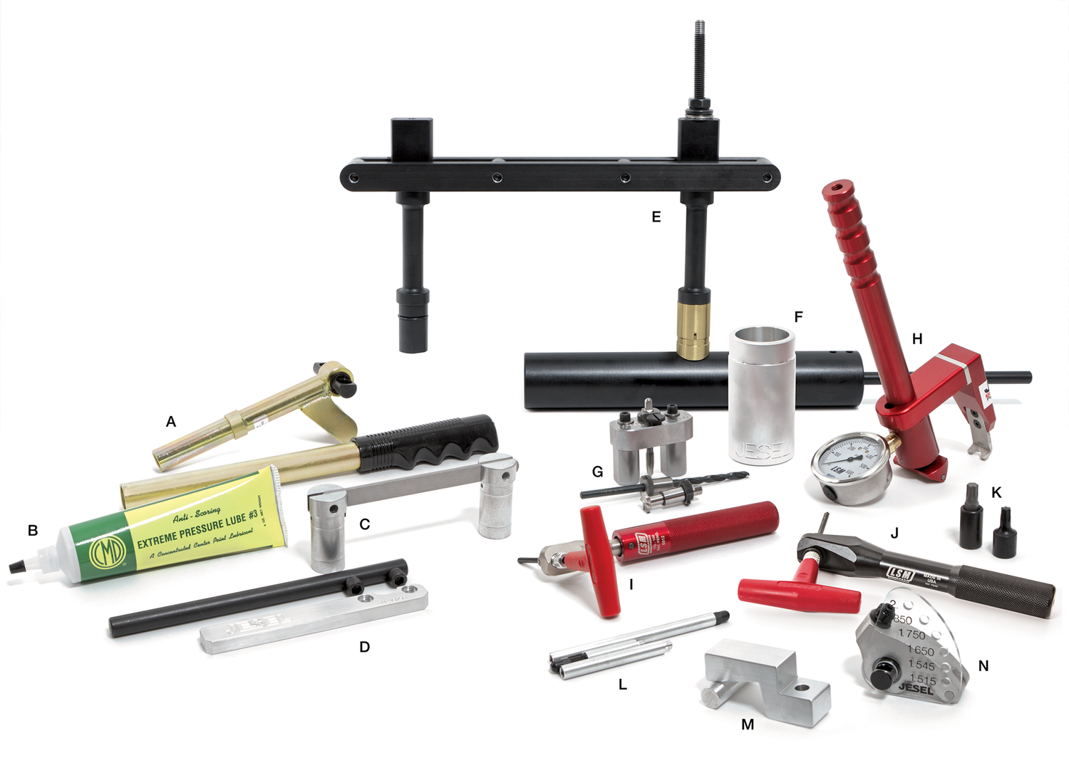 Jesel Tools and Accessories.png