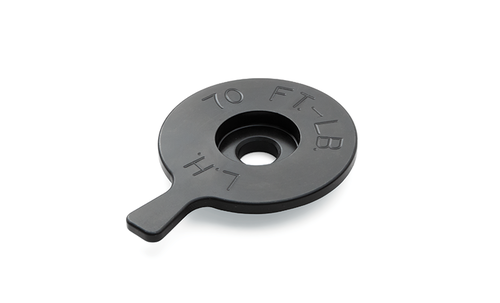 Jesel Cam Timing Washer.png