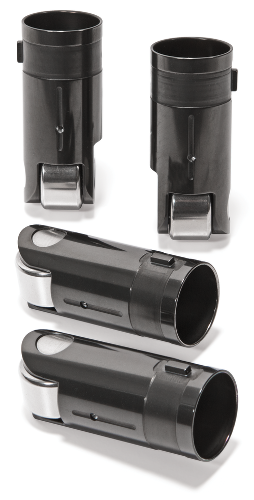 Jesel Integrated Keyway Lifters.png