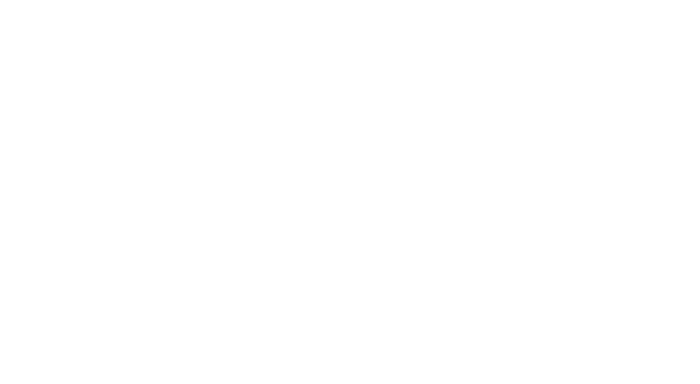 Jesel - Belt Drive.png