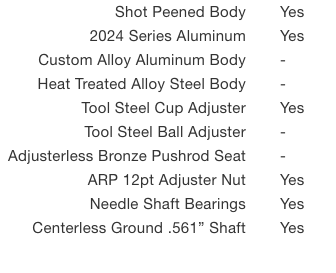 Jesel Sportsman Series Shaft Rocker Options 1.png