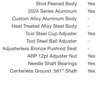 Jesel Sportsman Series Shaft Rocker Options 1.png