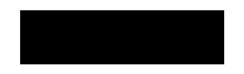 Jesel-Premium-Stud-Rocker-Drawings.png