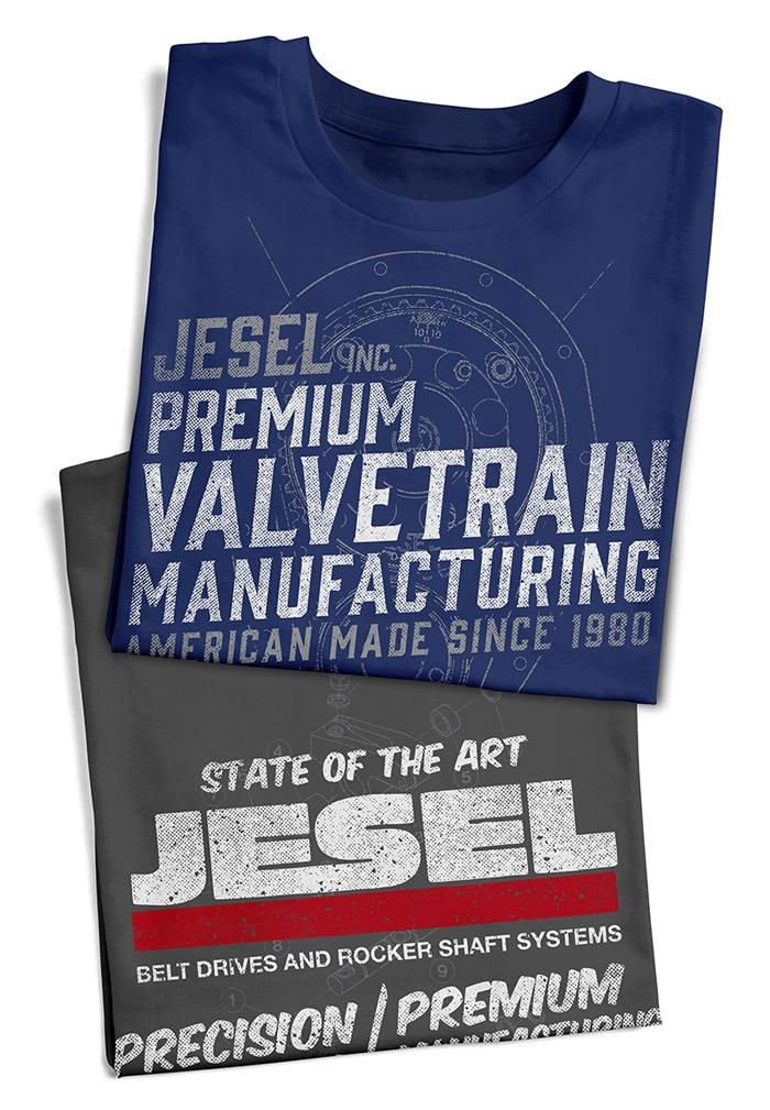 Jesel-Folded-Shirts.jpg
