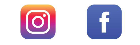 Jesel-Social-Icons.jpg
