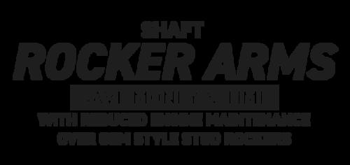 Jesel-Shaft-Rocker-Title-Card.png