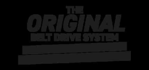 Jesel-Belt-Drive-Title-Card.png