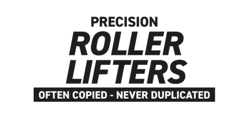 Jesel-Roller-Lifter-Title-Card.png