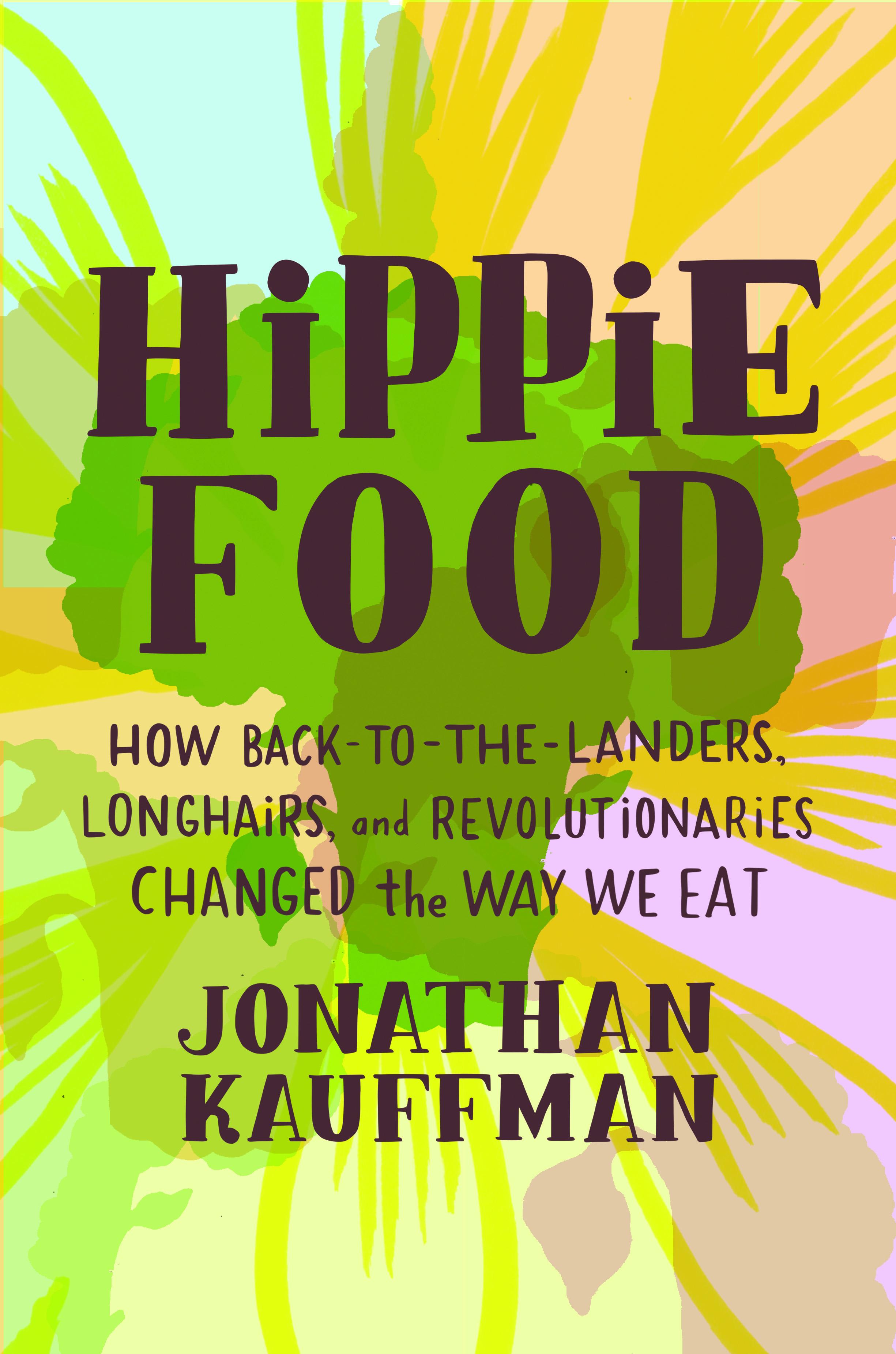 Hippie Food.jpg