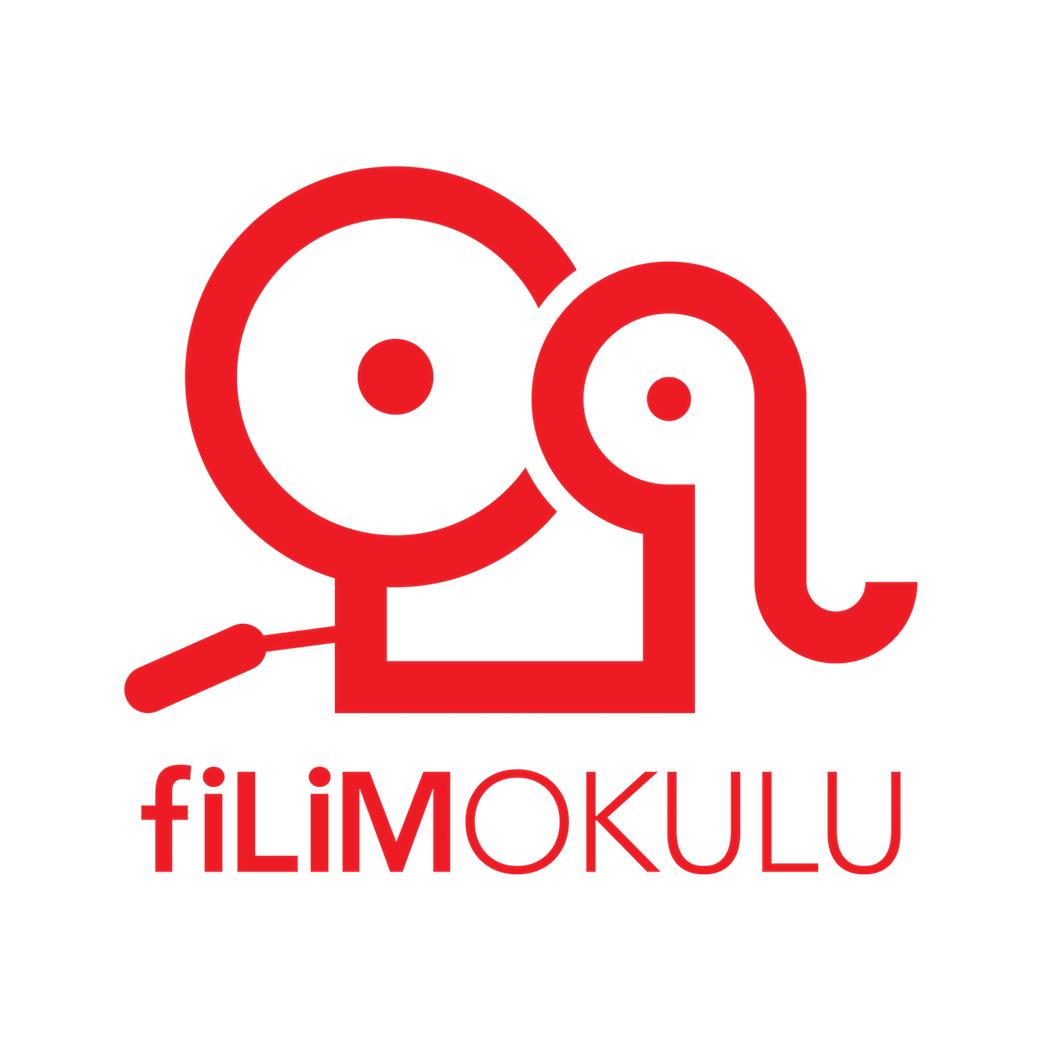 filimokulu.png