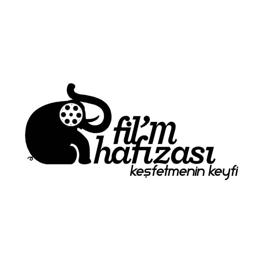 filmhafizasi.png