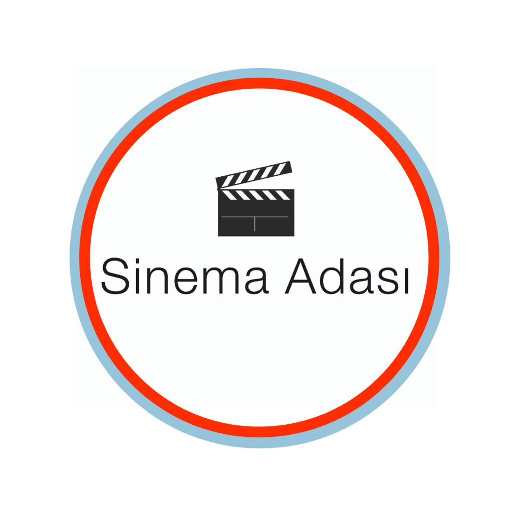 sinemaadasi.png