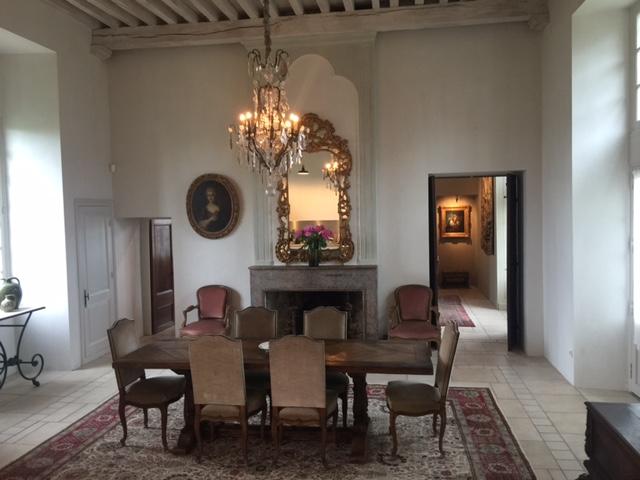 dining-room-5.jpg