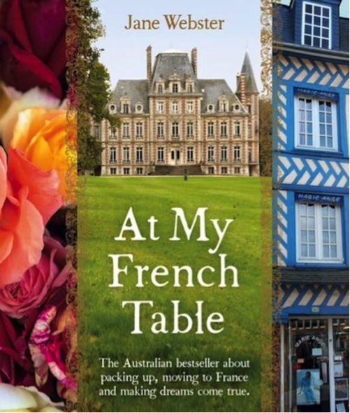 At my french table.png