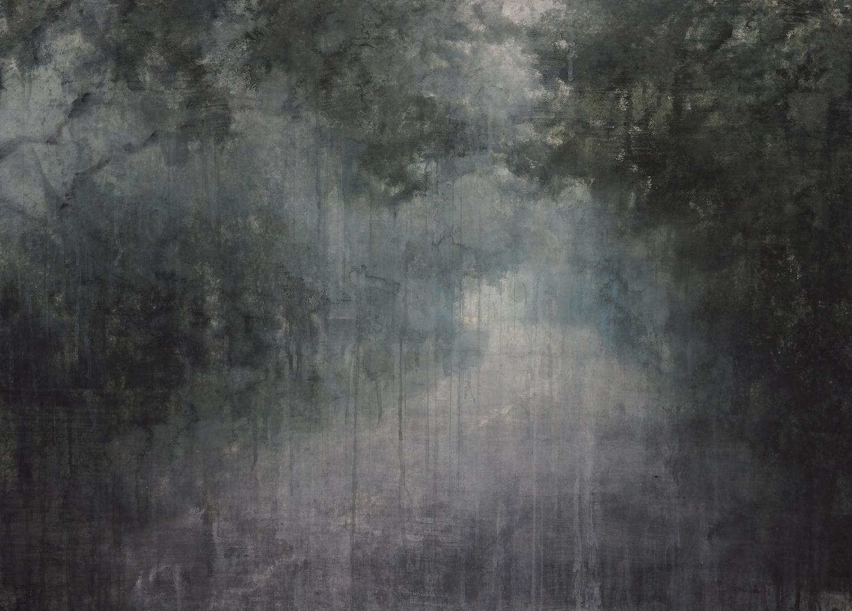Hampton Mist II