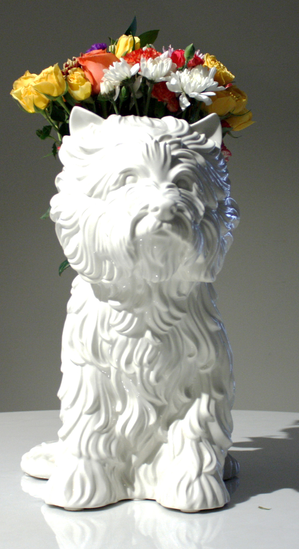 jeff-koons-dog-statue.jpeg