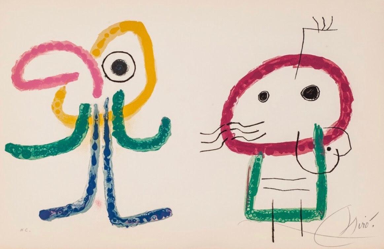 L'Enfance d'Ubu: 1007,1975