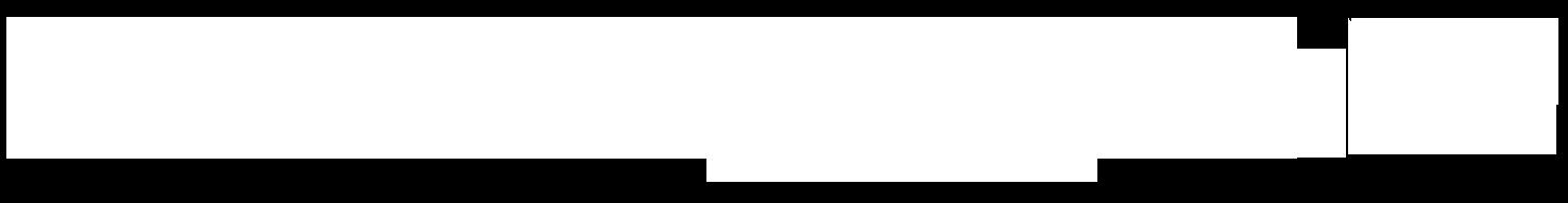 nf_logo_sit.png