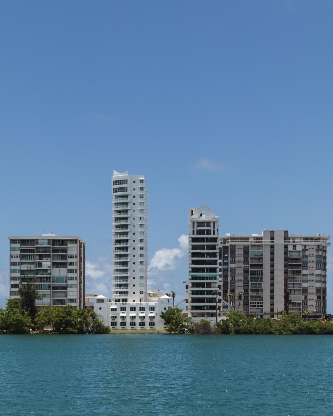 Santurce blog-5.jpg