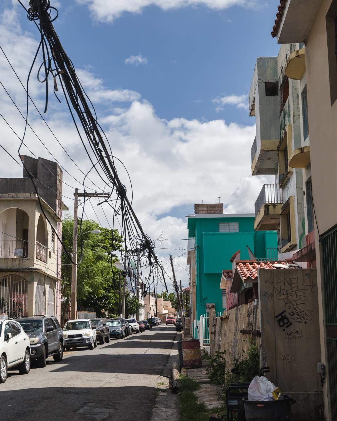 Santurce blog-6.jpg