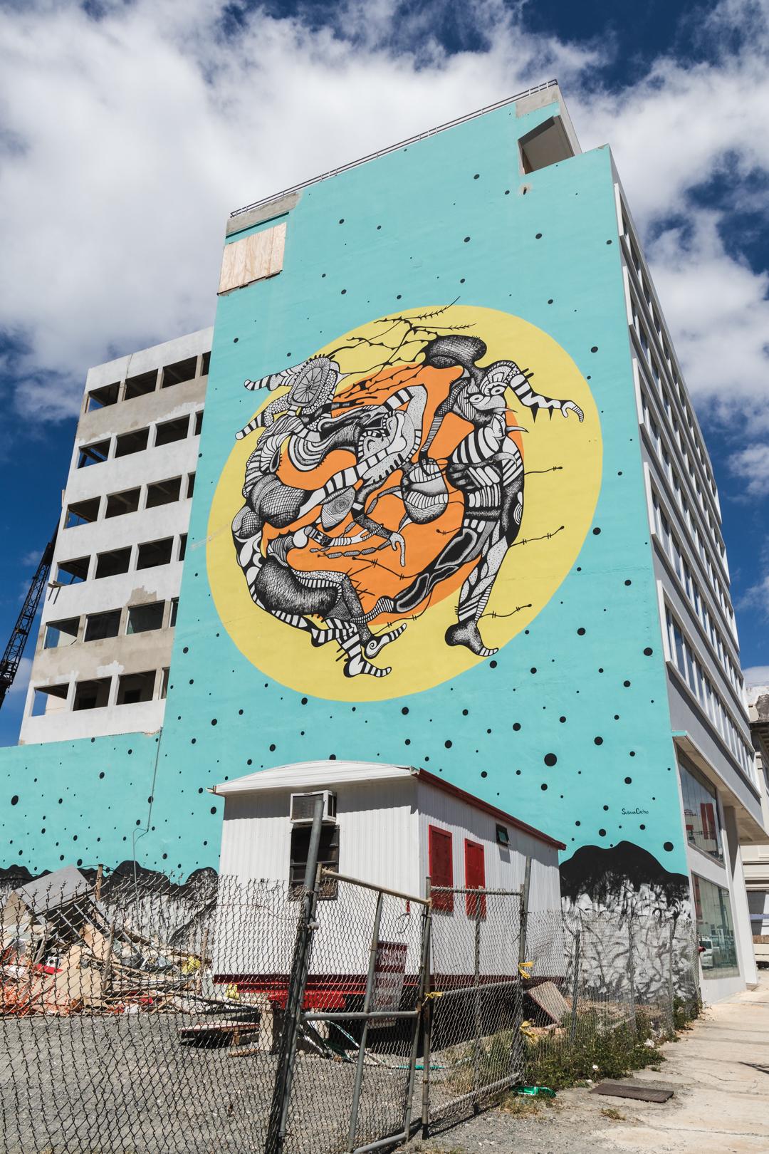 Santurce blog-14.jpg