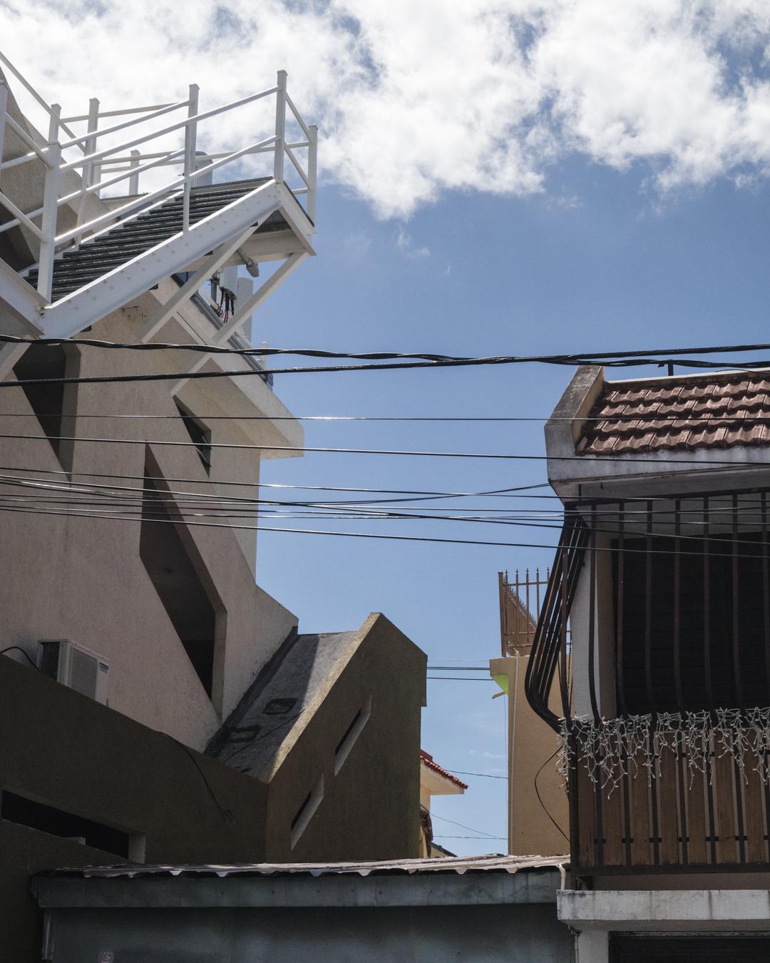 Santurce blog-20.jpg