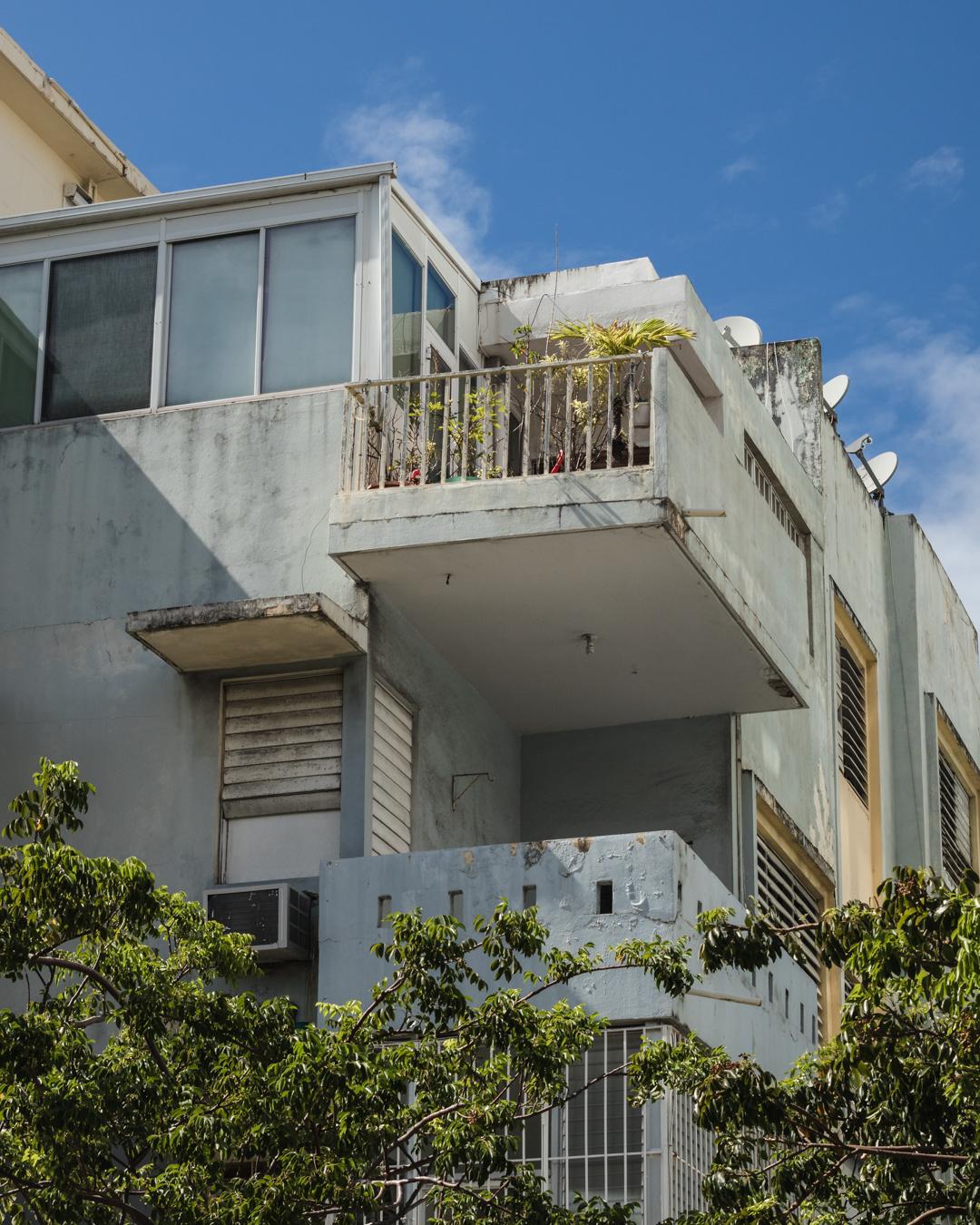 Santurce blog-24.jpg