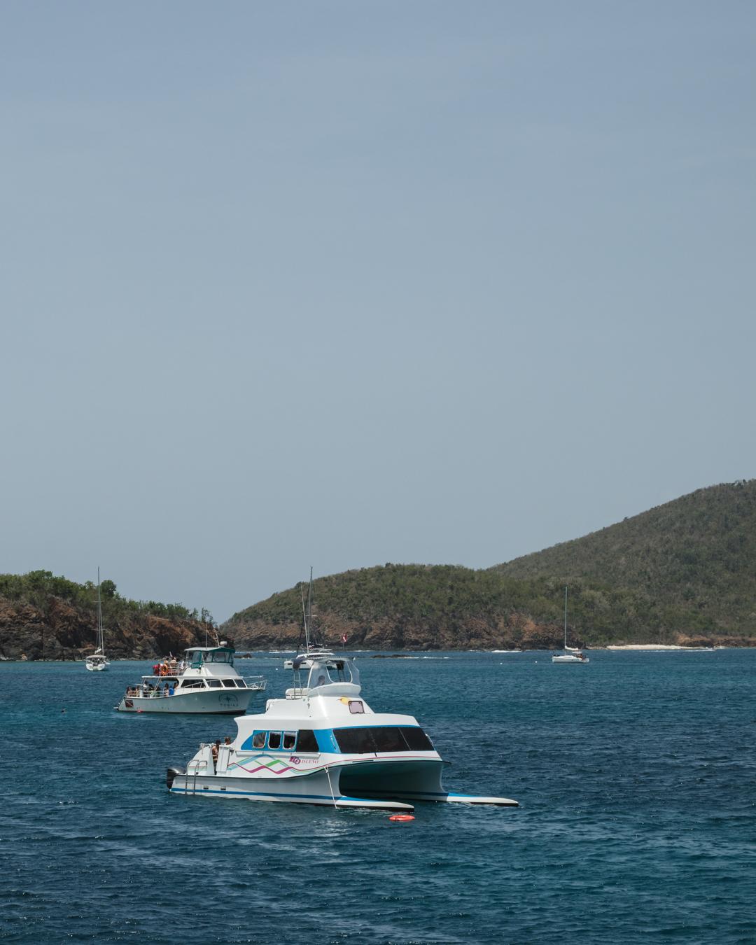 Around the Island-6.jpg