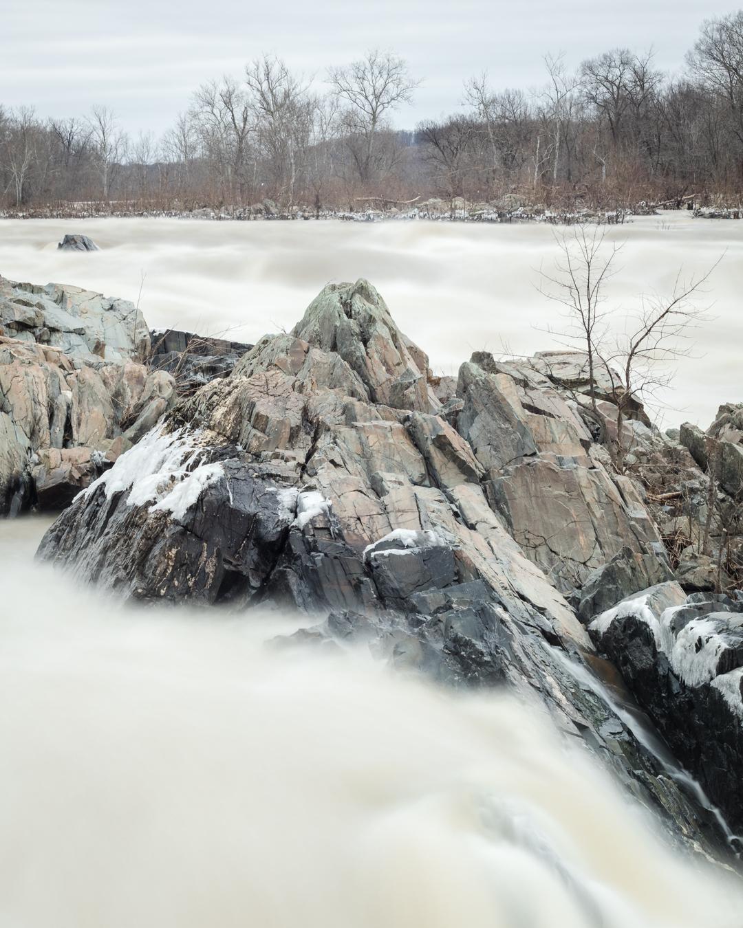 Great Falls-13.jpg