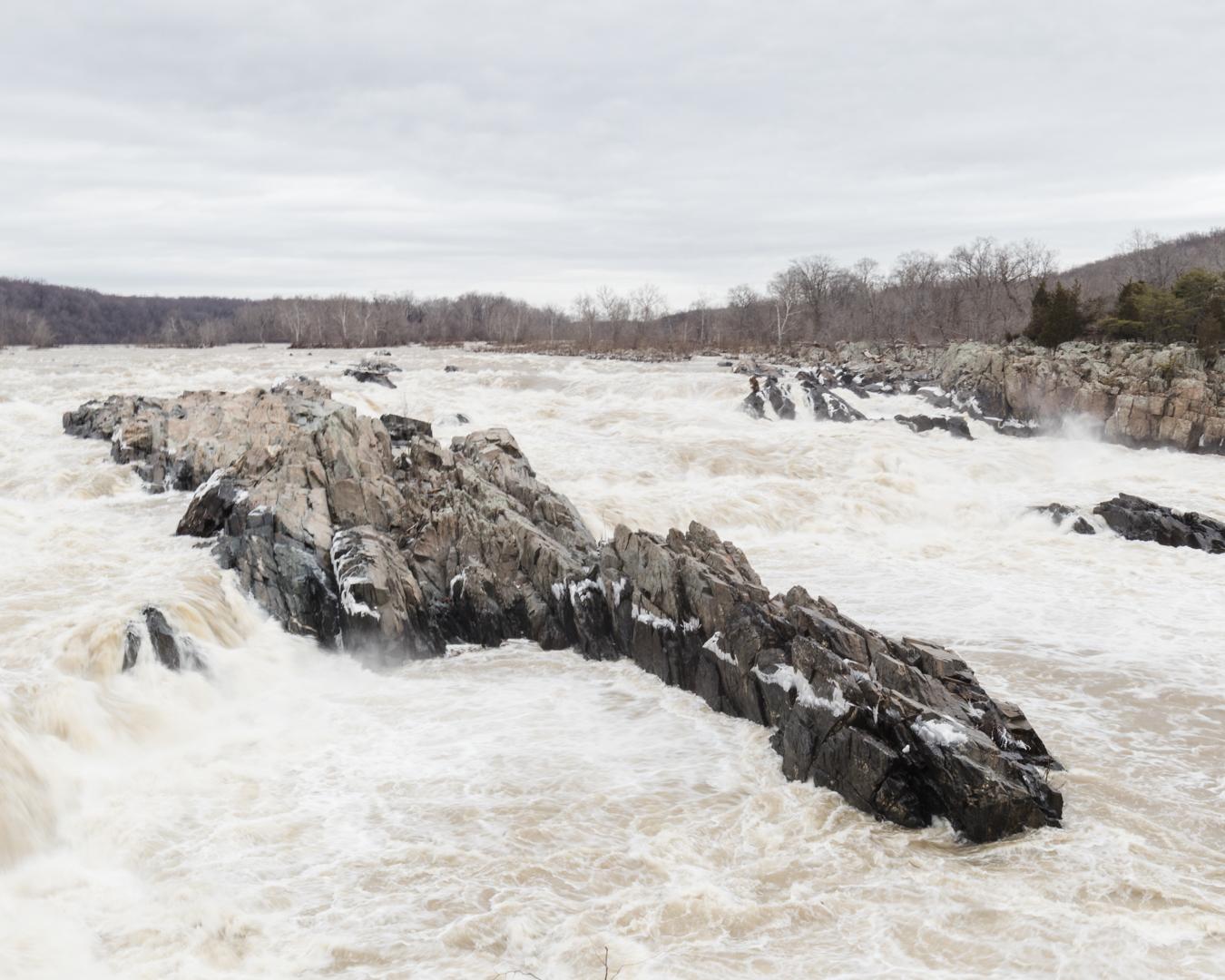 Great Falls-9.jpg