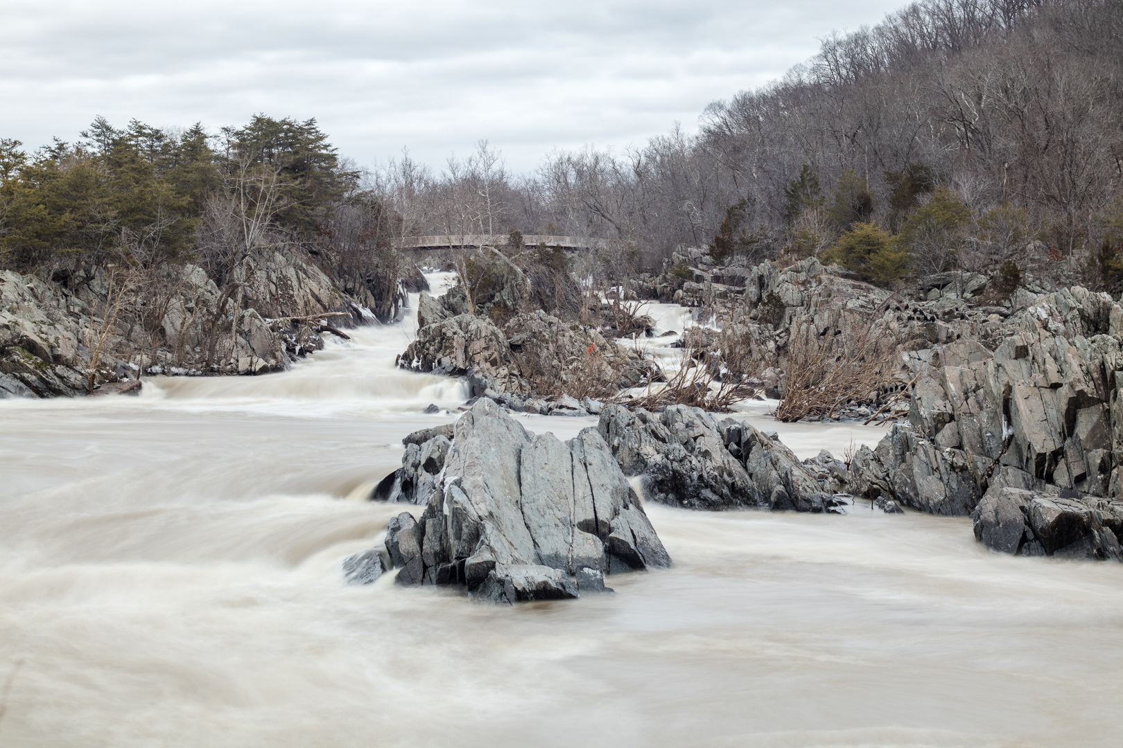 Great Falls-19.jpg