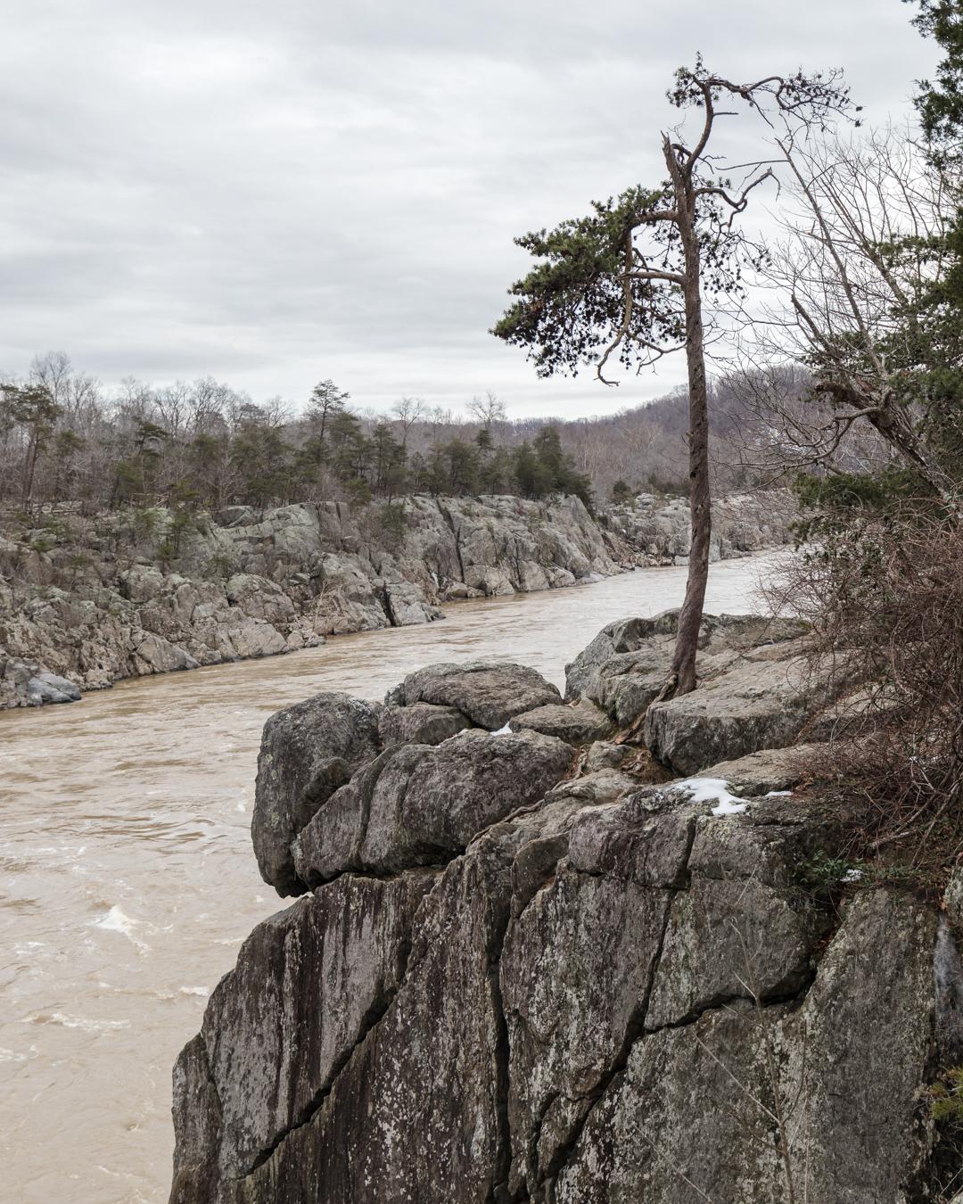 Great Falls-24.jpg
