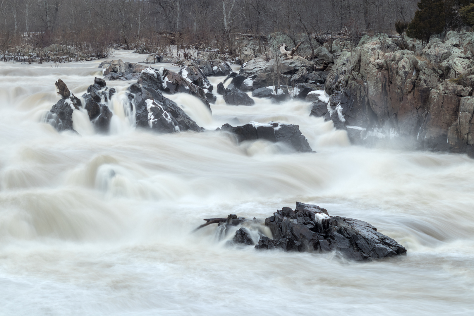 Great Falls-14.jpg