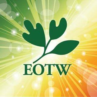 EOTW FB logo.jpg