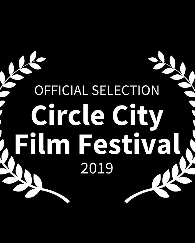 Super excited to announce that It's Big will be screening at the @circlecityfilmfestival this August in Indiana!! Woo hoo, Mid-West Premiere. Stay tuned for date and time details. #femalefilmmakerfriday #femaledirector #filmfestival #officialselection #comedy #ontour