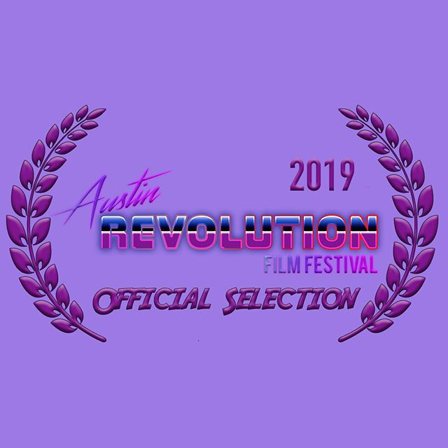 Happy #femalefilmmakerfriday Just heard, It's Big is an official selection of the @austinrevolution film festival!! Woo Hoo, getting ready to get weird in Austin... Sept. 3rd through 7th save the dates Austin friends! #filmfestival #shortfilm #indiefilm #austin #comedy #femaledirector #femalefilmmaker