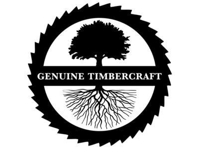 13._genuine_timbercraft_actual_brand_1x.png