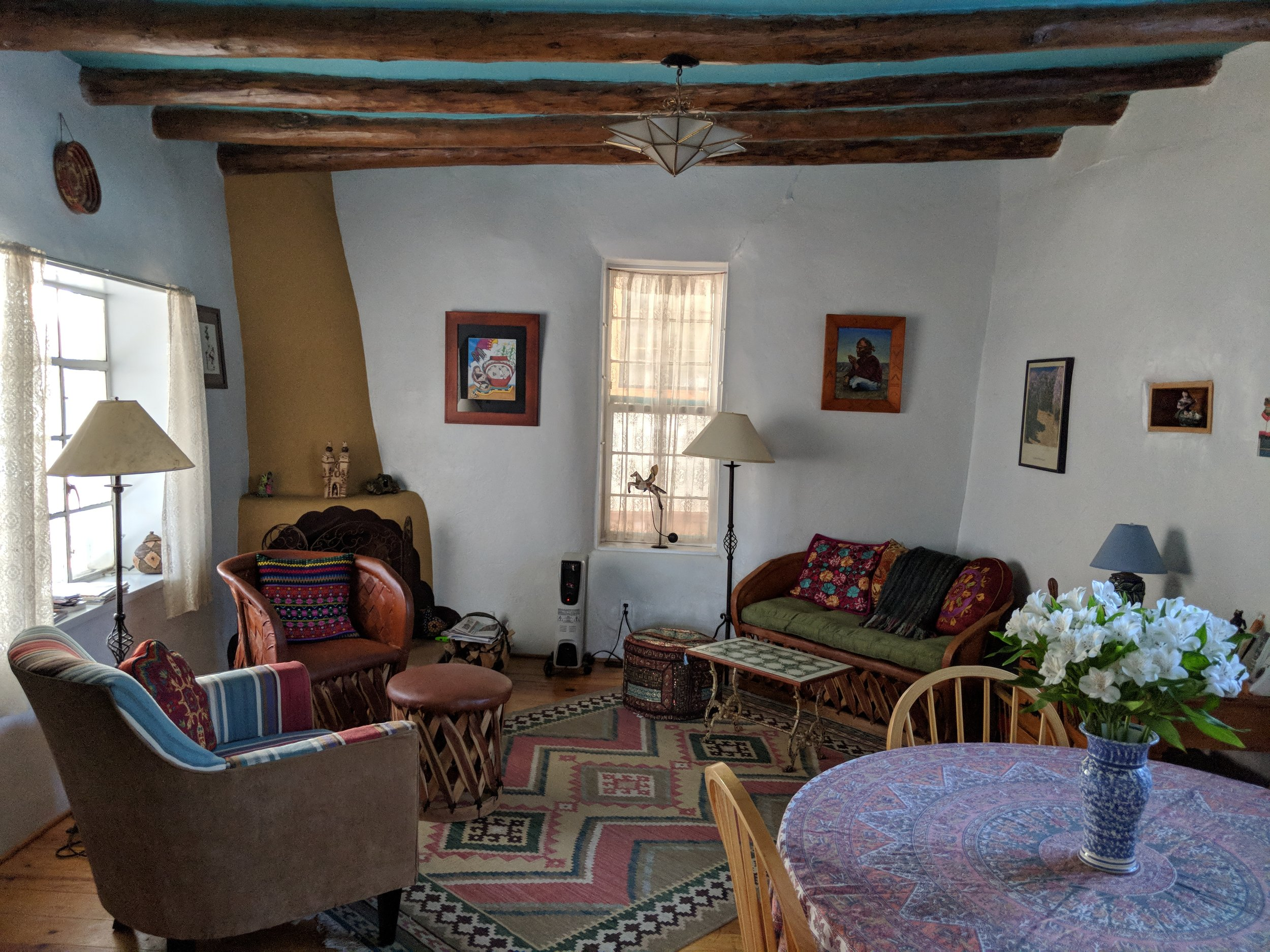 GH Living Room Cell.jpg