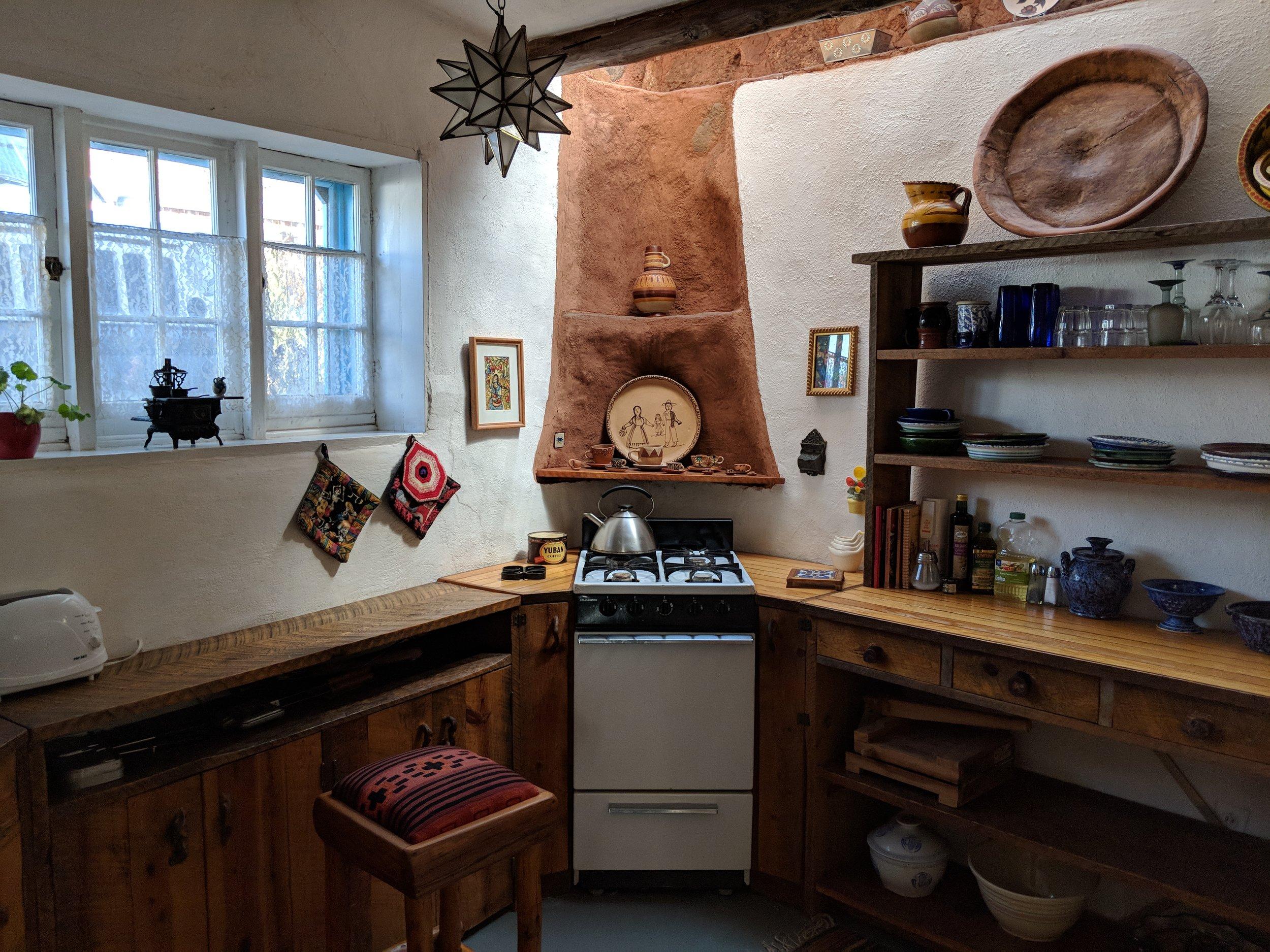 Kitchen Cell.jpg