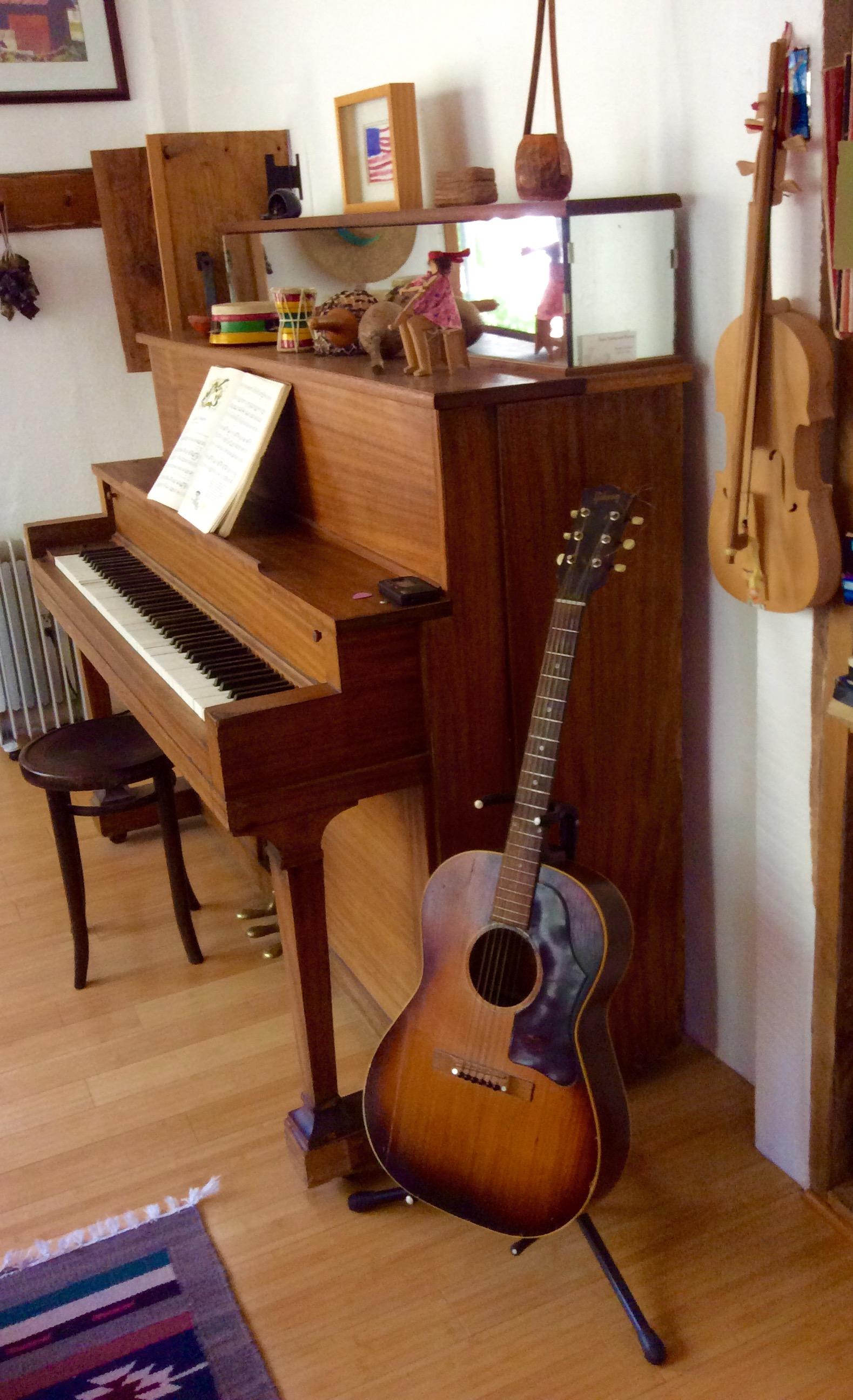 Piano Room.jpg