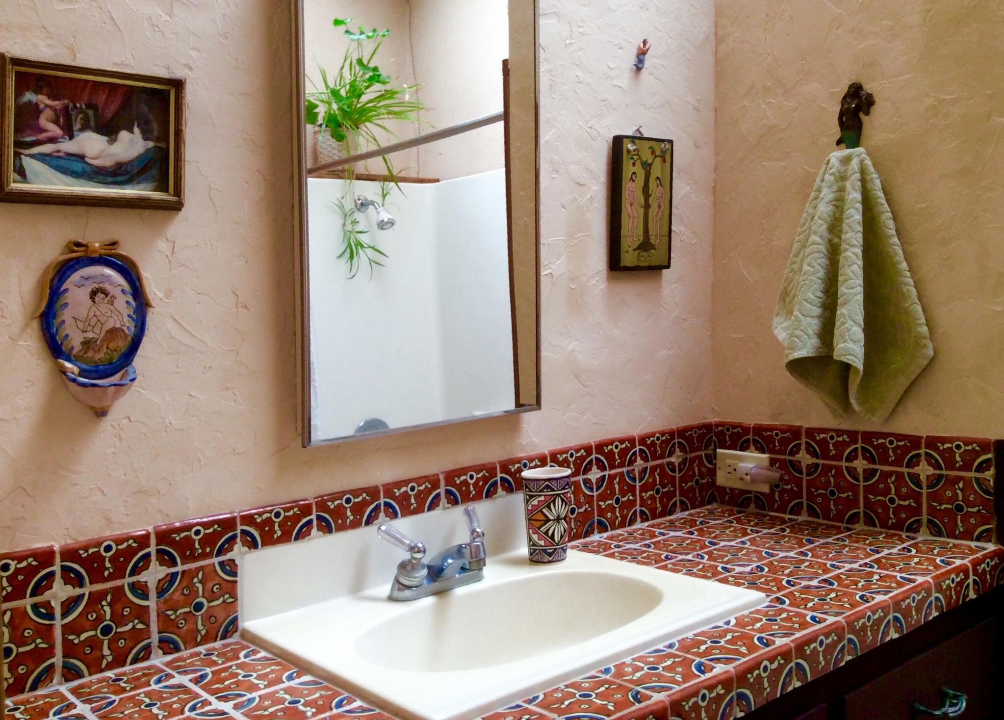 GH bathroom.jpg