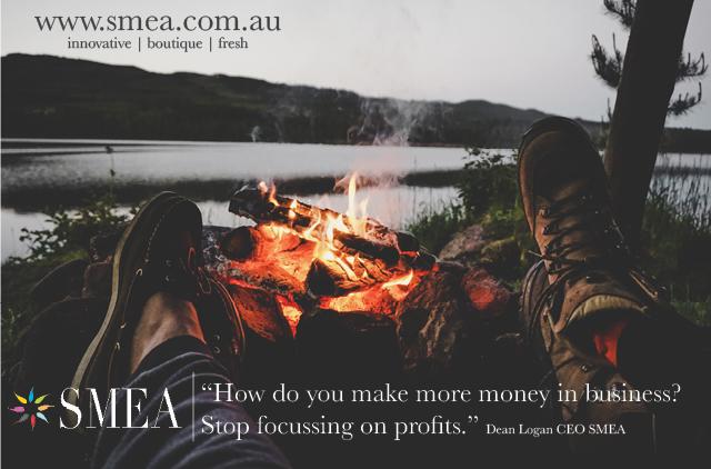 SMEA Promo 3.jpg