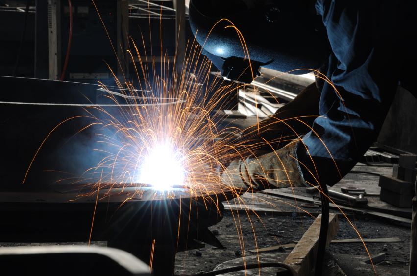 Manufacturing .jpg