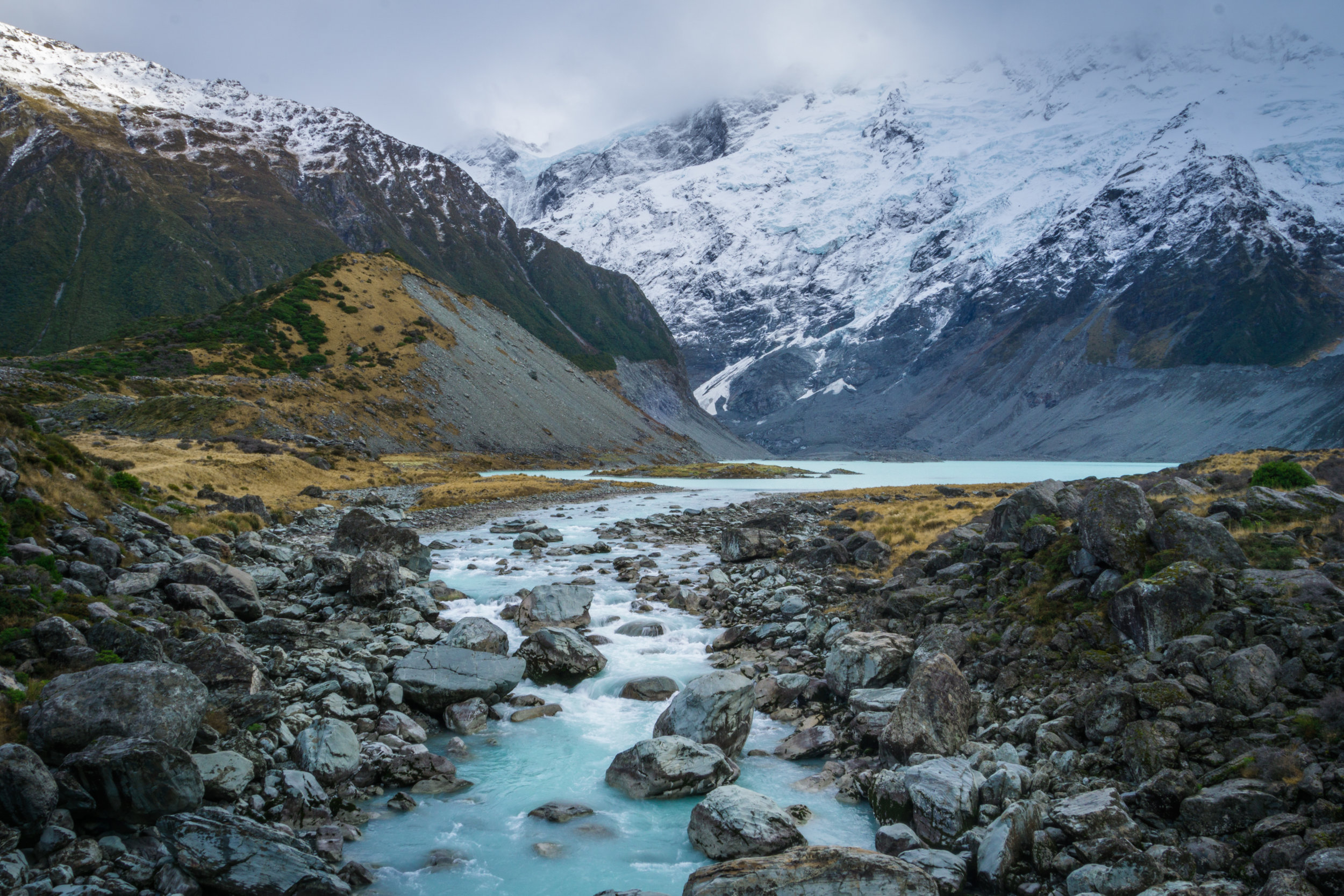New Zealand   We spent nearly two years back in 2015 designing and implementing a change management model for an iconic New Zealand company with six national divisions. With offices across NZ we understand NZ and love the market. CLICK