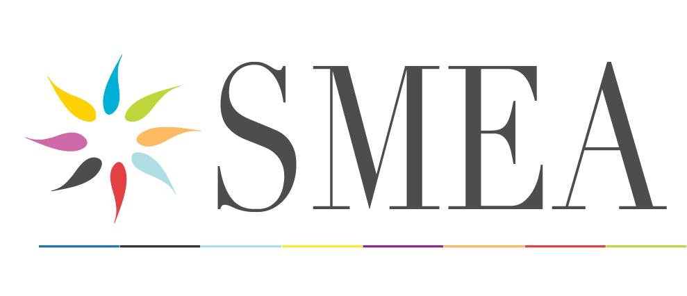 SMEA-Original.jpg