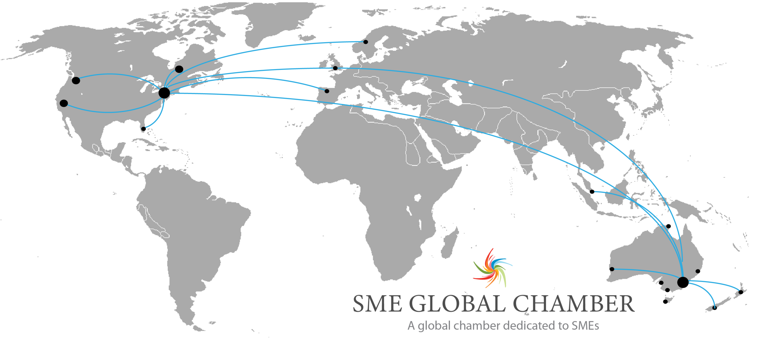 SME Global Chamber - FINAL FINAL.png