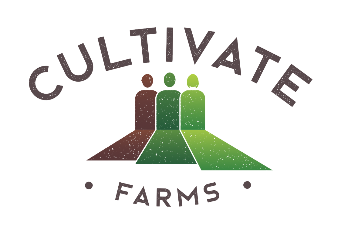 Cultivate Farms Logo No White 2019.png