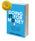 Doing IT for Money BestSeller Cover 3D Centred - Small.png