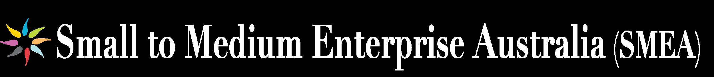 SME Australia Logo FULL.png